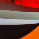 Cort Alaska 140 cm, 3 persoane____
