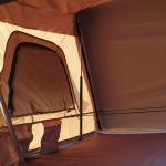 Cort Vario 160 cm -carcasa ABS___