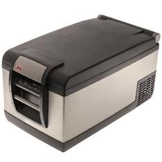 Frigider ARB Classic Series II, 60L 12V / 24V / 220 V