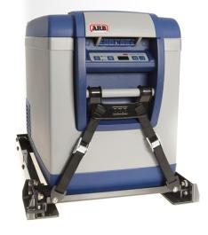 Kit de fixare frigider ARB