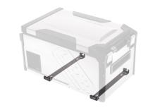 Kit montaj fix pentru frigiderul ARB Elements