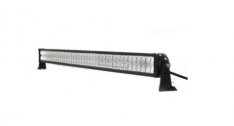 Led Bar 240W Spot sau Combo 105CM