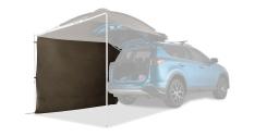 Paravant lateral Dome 1300