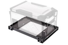 Sistem de culisare pentru frigiderul ARB Elements