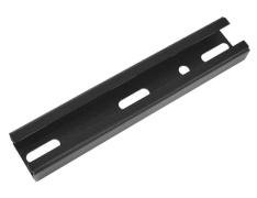 Kit adaptor pentru picioare portbagaj Rhino Rack