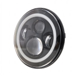 far led JEEP LYD-80740TH