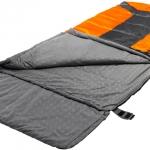 sac de dormit ARB Compact_