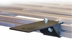 Suport UpRacks pentru antena/ proiectoare (modelul lung)
