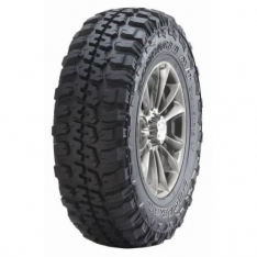 Anvelopa Off-Road FEDERAL COURAGIA M/T OWL 265 / 70 R17 121/118Q