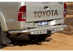Bara spate ARB pentru Toyota Hilux 2005-