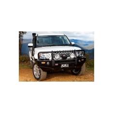 Bullbar ARB Deluxe pentru Land Rover Discovery 4, 6 cil. diesel si V8 benzina (2009-2014)