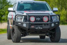 Bullbar ARB Summit pentru Toyota Tundra 2014-2018