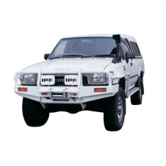 Bullbar ARB pentru Toyota Hilux (88′-97′)/ 4Runner (89′-95′)/ VW Taro