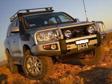 Bullbar Arb Deluxe pentru Toyota Land Cruiser J200