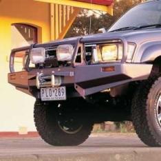 Bullbar Arb pentru Toyota Hilux (1998-2002)