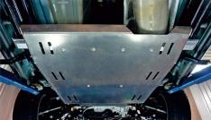 Scut cutie de viteze pentru Volkswagen Amarok 2.0