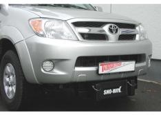 Suport de montaj plug pentru Toyota Hilux 2005-