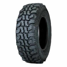 Westlake Mud Legend SL366 245/75 R16 120/116Q