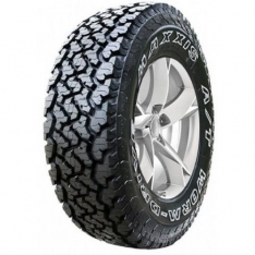 Anvelopa Off-Road MAXXIS AT980E 245/75 R16 120/116Q