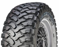 Anvelopa OFF-ROAD M/T Comforser CF3000 315 75 R16 127/124Q