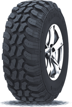 Anvelopa OFF-ROAD Goodride M/T SL366 205/70 R15 104/102Q