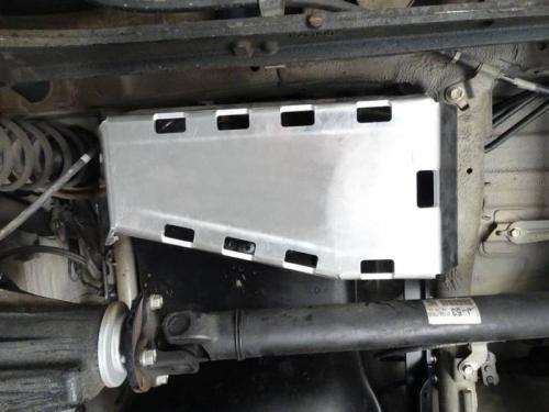 Set scuturi combustibil pentru Suzuki Jimny IV 1.5, benzina 2018-__
