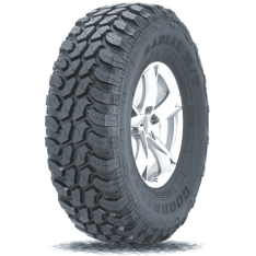 Anvelopa OFF-ROAD Goodride SL366 M/T 245 70 R17 119/116Q