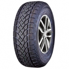 Anvelopa Off-Road WINDFORCE Snowblazer 225 / 70 R16 107T