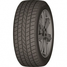 Anvelopa Off-Road WINDFORCE Catchfors A/S 225 / 55 R18 102V
