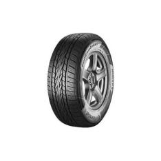 Anvelopa SUV CONTINENTAL TL CROSS LX2 215 / 60 R17 96H