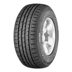 Anvelopa SUV CONTINENTAL TL CROSS LX 225 / 65 R17 102T