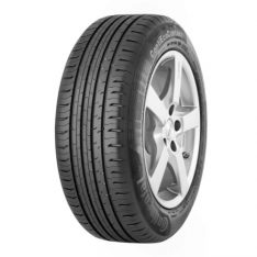 Anvelopa SUV XL CONTINENTAL TL ECO 5 235 / 55 R18 104V