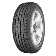 Anvelopa SUV XL CONTINENTAL TL CROSS LX SPORT LR 235 / 55 R19 105W