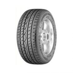 Anvelopa SUV XL CONTINENTAL TL CROSS UHP FR 255 / 50 R20 109Y