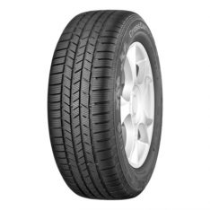 Anvelopa SUV CONTINENTAL TL CROSS WINTER MO 235 / 60 R17 102H