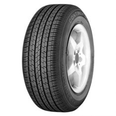 Anvelopa SUV XL CONTINENTAL TL 4X4 CONTACT FR 235 / 50 R18 101H
