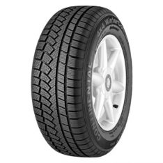 Anvelopa SUV CONTINENTAL TL 4X4 WINTER MO 235 / 65 R17 104H