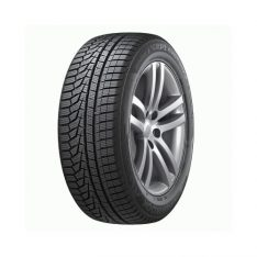 Anvelopa SUV XL HANKOOK  275 / 45 R20 110V