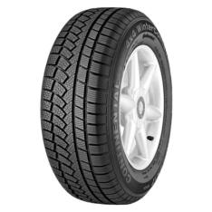 Anvelopa SUV CONTINENTAL TL 4X4 WINTER 235 / 65 R17 104H