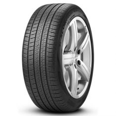 Anvelopa SUV XL PIRELLI TL SCORPION ZERO AS J LR 245 / 45 R20 103W