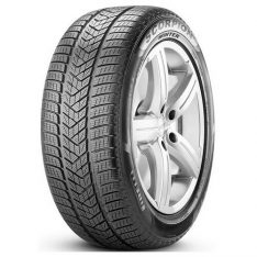 Anvelopa SUV XL PIRELLI TL SCORPION WINTER MO 275 / 45 R21 110V