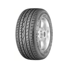 Anvelopa SUV XL CONTINENTAL TL CROSS UHP N0 235 / 65 R17 108V