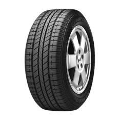 Anvelopa SUV HANKOOK TL RA23 215 / 60 R17 96H