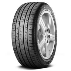 Anvelopa SUV XL PIRELLI TL SCORPION VERDE AS 225 / 65 R17 106V
