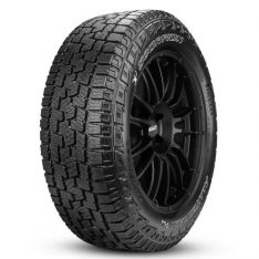 Anvelopa SUV PIRELLI TL SCORPION A/T PLUS 225 / 65 R17 102H