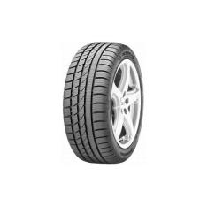 Anvelopa SUV XL HANKOOK TL W300A 295 / 30 R22 103W