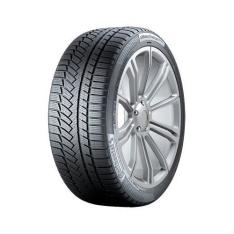 Anvelopa SUV CONTINENTAL TL TS-850 P FR 245 / 65 R17 107H