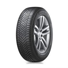 Anvelopa AT XL HANKOOK TL H750A  225 / 65 R17 106H