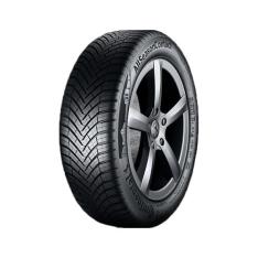Anvelopa SUV XL CONTINENTAL TL ALLSEASONCONTACT 215 / 60 R17 100V