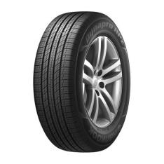 Anvelopa SUV HANKOOK TL RA33 265 / 65 R17 112H